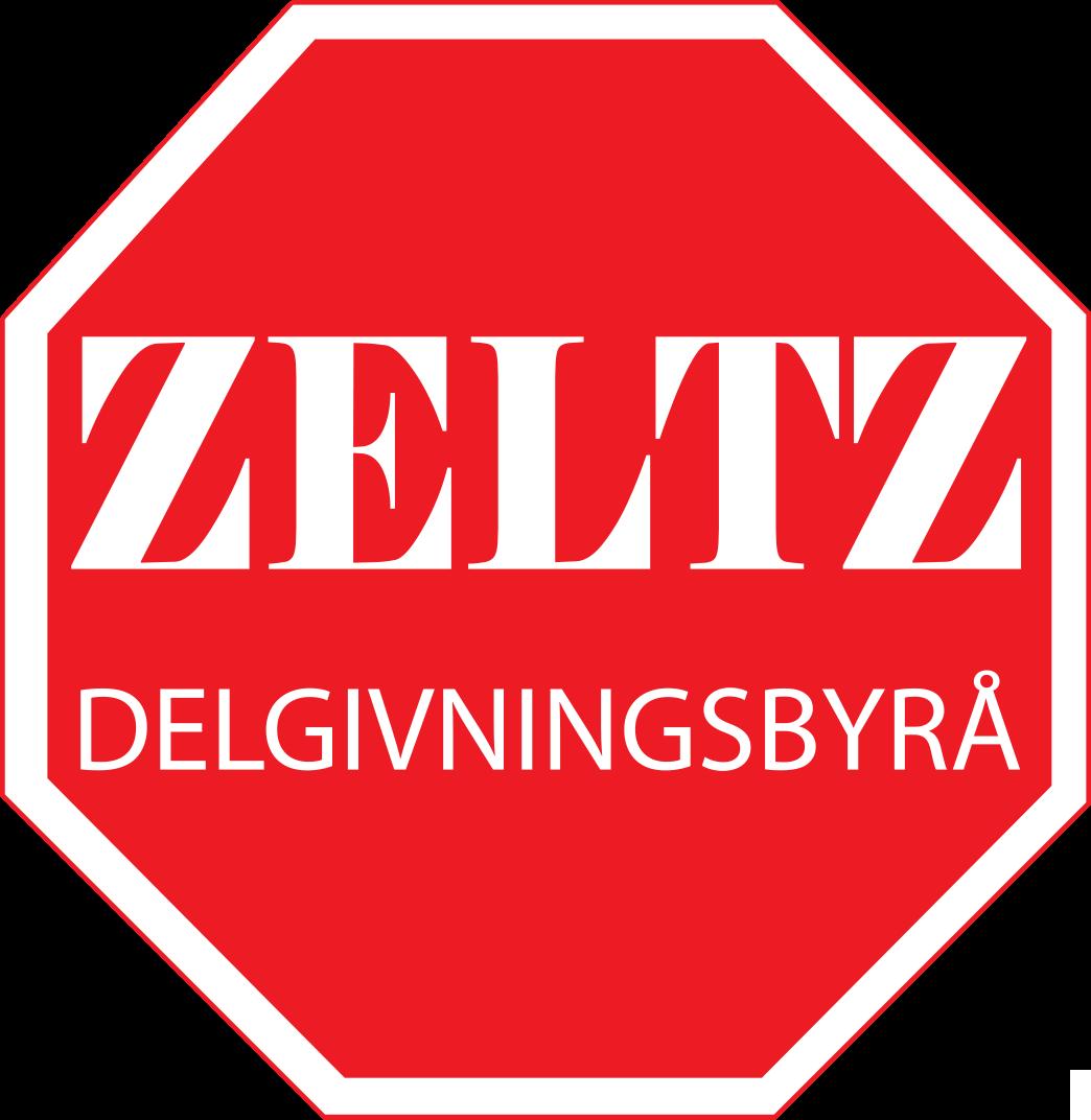 Zeltz Delgivningsbyrå AB